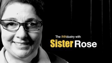 sisterrose1